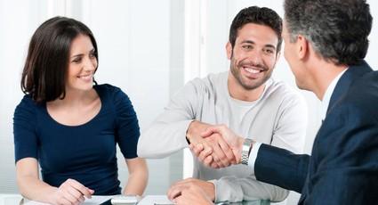 renégocier assurance prêt délai